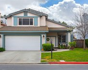 1130 Whispering Water Dr, San Marcos image