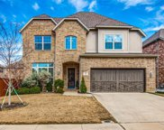 930 Snowshill Trail, Coppell image