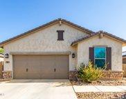 2916 W Westland Road, Phoenix image