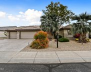 19489 N Marble Canyon Court, Surprise image