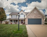 7544 Gold Coin  Drive, Avon image