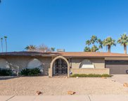 4230 N 87th Place, Scottsdale image