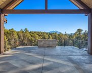 82 Pinyon Woods, Carbondale image