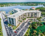 5855 Midnight Pass Road Unit PH22, Sarasota image