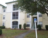 8917 Legacy Court Unit 306, Kissimmee image