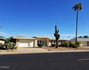 10010 W Burns Drive, Sun City image