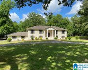 1543 Mcgaughy Road, Gardendale image
