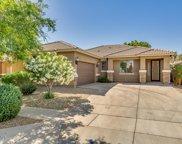 1411 E Gary Way, Phoenix image