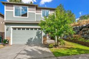 17307 14th Dr SE, Bothell image