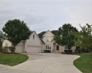 2107 Clearwater  Road, Anderson image