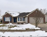 9902 Herald  Square, Fishers image