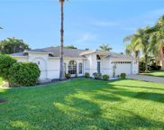 5214 SW 23rd AVE, Cape Coral image
