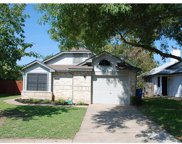 14429 Robert I Walker Blvd, Austin image