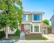 7289 Sleepy Creek Dr, San Jose image