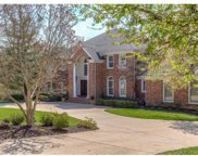 12814 Topping Woods Estate, St Louis image
