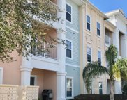4920 KEY LIME DR Unit 205, Jacksonville image