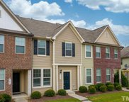 4457 Hillsgrove Road, Wake Forest image