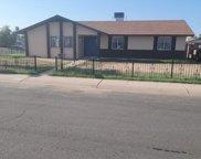 3848 W Garden Drive, Phoenix image