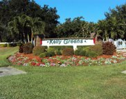 16320 Kelly Cove DR Unit 277, Fort Myers image