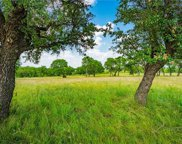 25316 Cliff Xing, Spicewood image