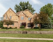 10924 Harbor Bay  Drive, Fishers image