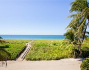 18 Beach Homes, Captiva image