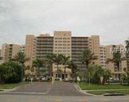 880 Mandalay Avenue Unit C1107, Clearwater Beach image