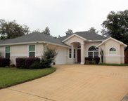 2904 MAJESTIC OAKS LN, Green Cove Springs image