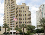 1200 Gulf Boulevard Unit 306, Clearwater Beach image