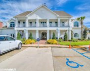 20050 Oak Rd Unit 3408, Gulf Shores image