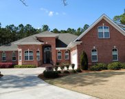 1201 Rising Tide Court, Wilmington image
