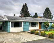 4611 16th Ave SE, Lacey image