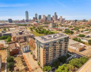 1001 Belleview Street Unit 804, Dallas image