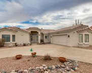 15505 E Palisades Boulevard, Fountain Hills image