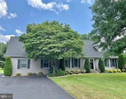 317 Truslow Rd  Road, Chestertown image