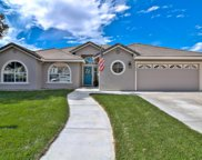 1280 Clearview Dr, Hollister image