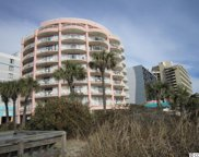 202 70th Avenue North Unit 104, Myrtle Beach image