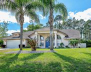 127 Bridgehaven Drive, Palm Coast image