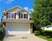 4503 Ashley Park Drive, West Des Moines image