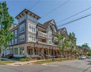 301 Tremont  Avenue Unit #201, Charlotte image