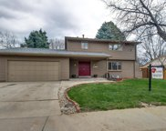 1566 South Kline Court, Lakewood image