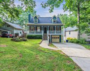 4449 Cary Drive, Snellville image