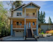 4922 SW ORCHID  ST, Portland image