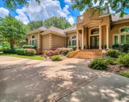 145 Willow Lake Drive, Fairhope image