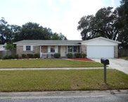 1639 BARTLETT AVE, Orange Park image