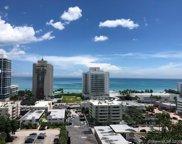 6770 Indian Creek Dr Unit #PH-A, Miami Beach image