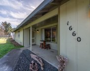 1660 Johnson Lane, Mckinleyville image