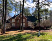 5232 Wildmarsh Drive, Raleigh image