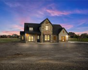 10149 Cr 213, Forney image