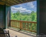 525 Peaceful Haven Drive Unit 1412, Boone image